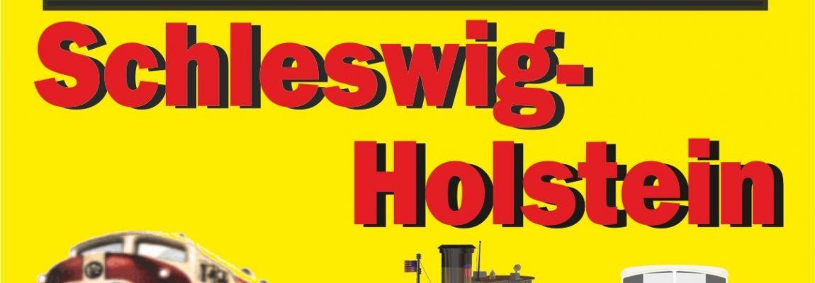 2019: Modellbau Schleswig-Holstein