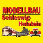 2018: Modellbau Schleswig-Holstein