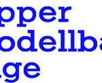 2019: Lipper Modellbautage