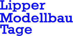2022: Lipper Modellbautage