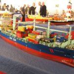 2004: Modellbauwelt Hamburg