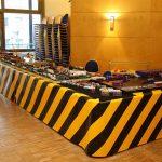 2008: Ausstellung des Vereins der Plastikmodellbauer Hannover